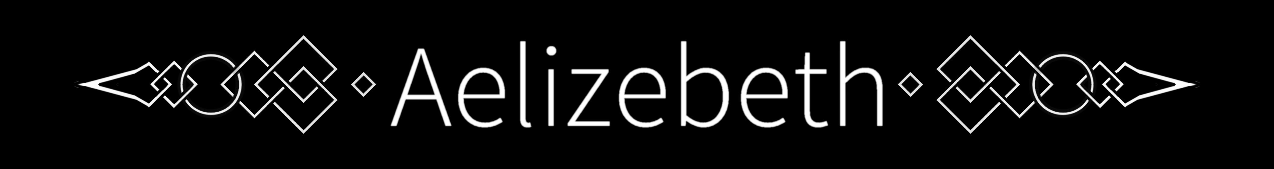 Aelizebeth